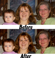FacesBeforeAfterWEB.jpg