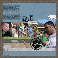 zoo-trip-1-web.jpg