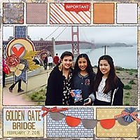 02_07_2015_3_girls_golden_gate.jpg