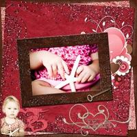 110708_Chocolate_Kisses.jpg
