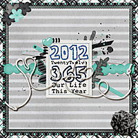 2012-p365-cover.jpg