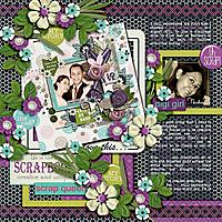 20130503-GS_Scraptastic.jpg