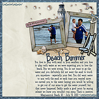 BeachBummer_web.jpg