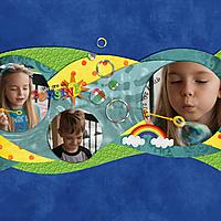CraftTemp_bubbles01.jpg