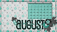 Desktop_cal_-_Aug_2012_-_Color_my_World_-_Jan_2012_GS_Buffett_-_4x6_jan_landscape.jpg