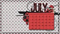 Desktop_cal_-_July_2012_-_Color_my_World_-_Jan_2012_GS_Buffett_-_4x6_landscape.jpg