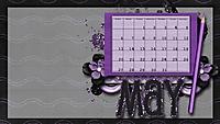 Desktop_cal_-_May_2012_-_Color_my_World_-_Jan_2012_GS_Buffett_-_4x6_landscape.jpg