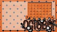 Desktop_cal_-_Oct_2012_-_Color_my_World_-_Jan_2012_GS_Buffett_-_4x6_landscape_copy.jpg