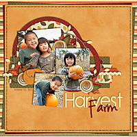 Harvest-Farm-2011-WEB.jpg