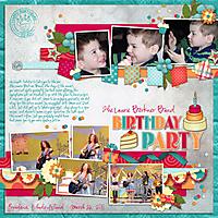 LBB_BirthdayParty_web.jpg