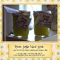 Lemon-Sugar-hand-scrub-web.jpg