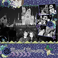 MagicalMemories-web.jpg