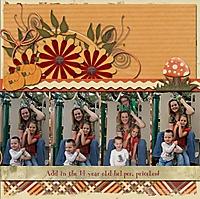 Nov_2011_right_-_Seasons_FallWinter_GS_Collab_-DTRD_Road_Maps_Vol3_2.jpg