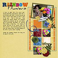 RainbowFlowers_jenevang_web.jpg