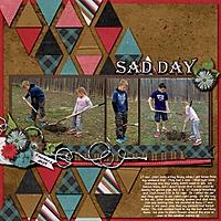 SadDay0214.jpg