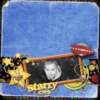 StarryEyes.jpg
