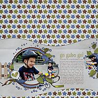 Trike_web.jpg