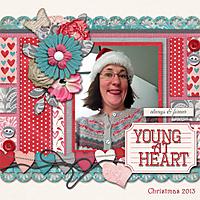 Young_at_Heart_web.jpg