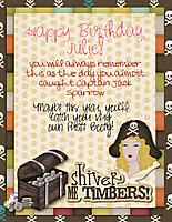 birthdaycard-small.jpg