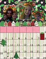 cbj_cd_calendartemplates_de.jpg