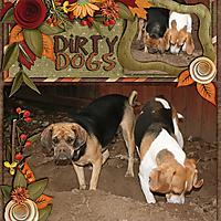 dirty_dogs_copy.jpg