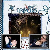 first_fireworks.jpg
