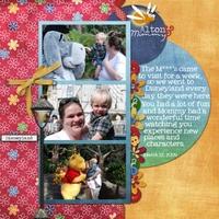 090312_Mommy_and_Alton_web.jpg