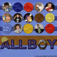 AllBoy.jpg