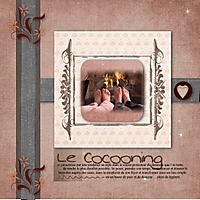 Cocooning_sm.jpg