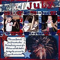 july2009templatechallen1.jpg