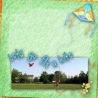 5-21-09_FlyAKite.jpg