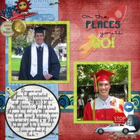 Bryson_Jace_Graduation.jpg
