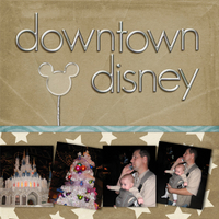 Downtown_Disney_page_for_boot_camp.jpg