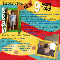 Interview-of-a-9-Year-Old.jpg