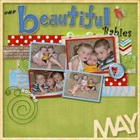 May_2009-0012.jpg