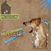 Mission2-Roar_-take3.png