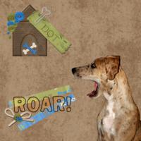 Mission2-Roar_.png