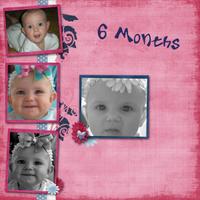 P_6_months1.jpg