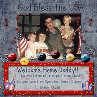 Welcome_Home_Daddy.jpg