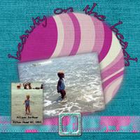 beauty_on_the_beach_1982.jpg