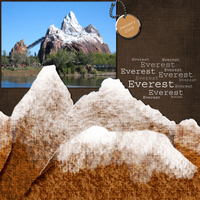 expedition_everest_page_for_internet.jpg