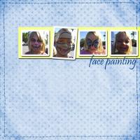 kids_facepainting_web.jpg