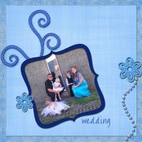 plw_weddingshadow.jpg