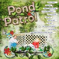 pond_patrol_web.jpg