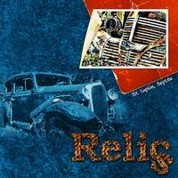 relics_web.jpg