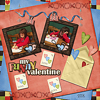 My_Funny_Valentine_2008.jpg