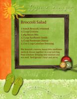 broccoli_salad_copy.jpg