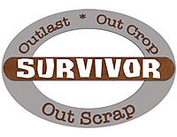 survivor.jpg