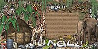 JungleinHere.jpg
