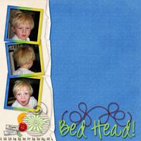 090515_Bed_Head_web.jpg